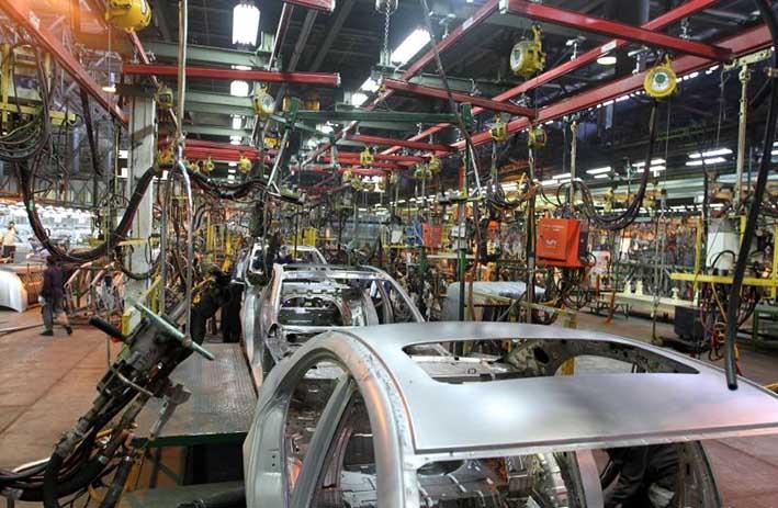 سه پیش شرط خصوصیسازی واقعی دو خودروساز بزرگ کشور